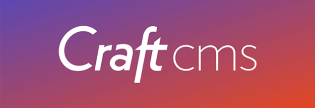 Craftcms french